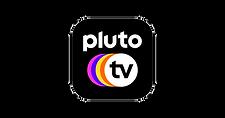 pluto tv logo_edited.png