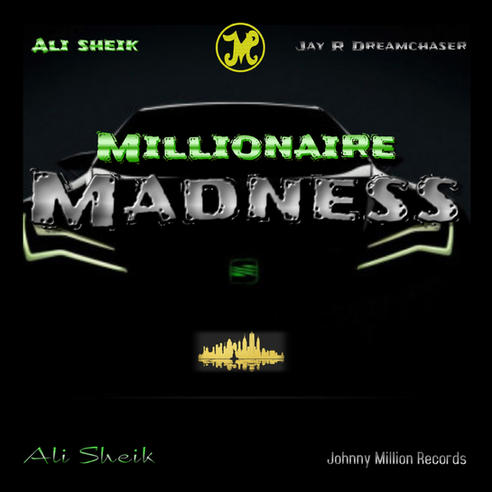 Millionaire Madness Cover wix.jpg