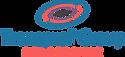 TransprofGroup-Logo.png
