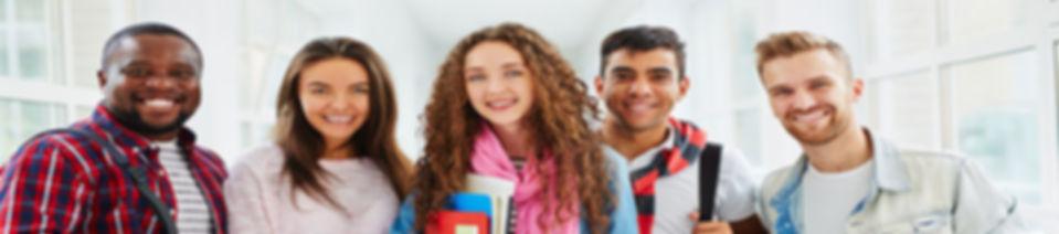 Students-HomeTab2.jpg