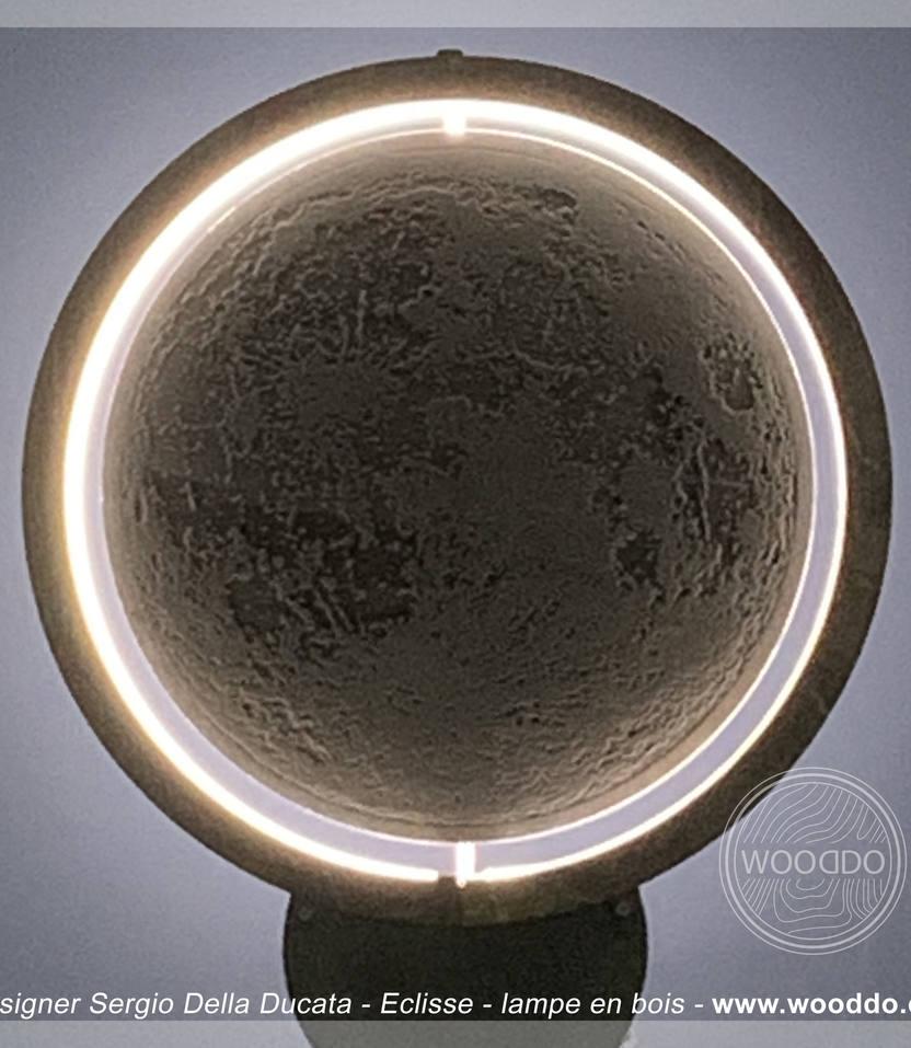 Eclisse90.jpg
