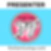 ST77 presenter logo.png