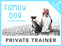 Family Dog Private Trainer logo.png