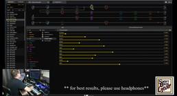 Line 6 Helix Acoustic Guitar Preset