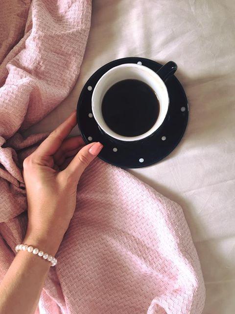 Пару слов в защиту кофеманов