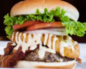 Steakhouse Burger.jpg