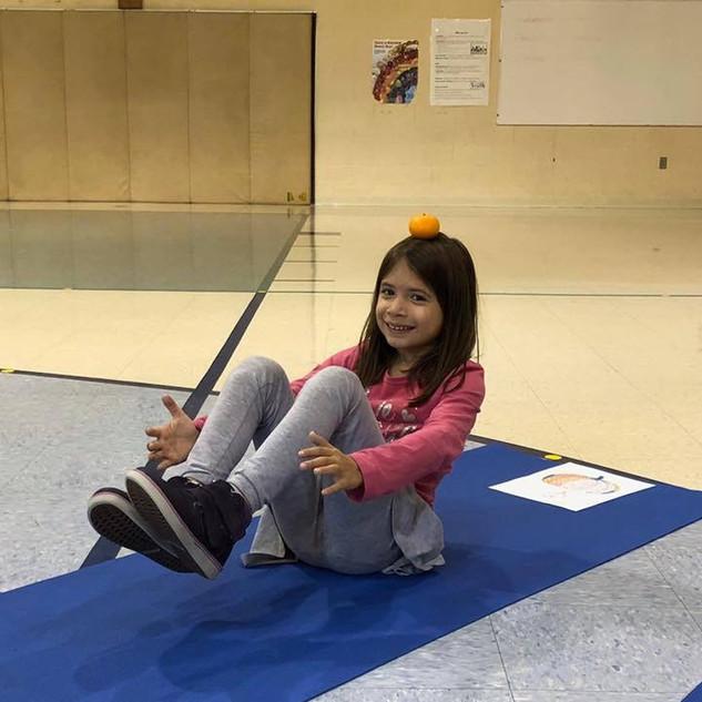 kids_yoga_5.JPG