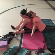 family_partner _yoga_3.JPG