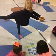 kids_yoga_11.JPG