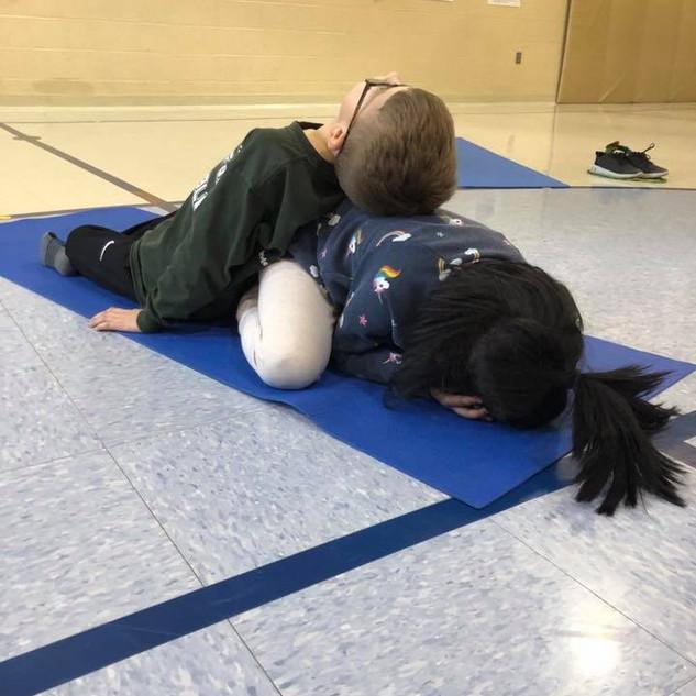 kids_yoga_2.JPG