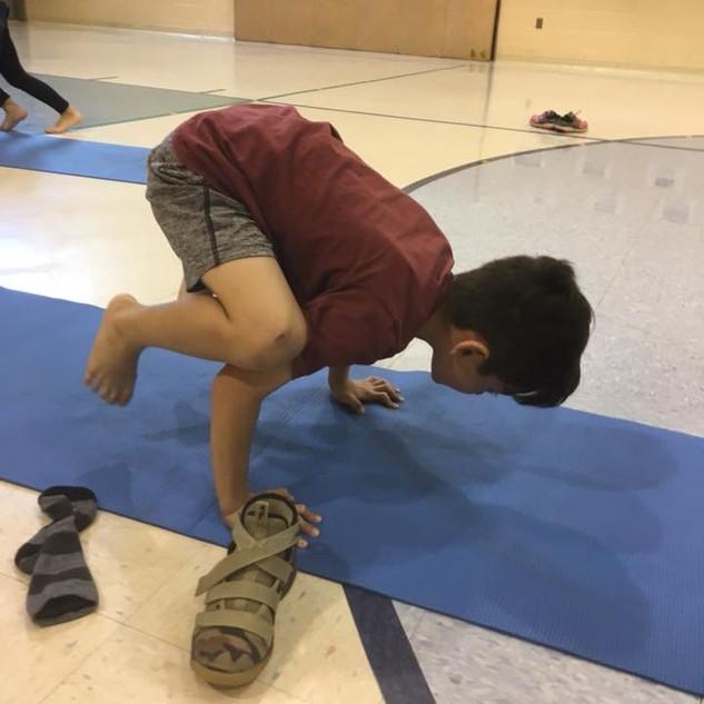 kids_yoga_15.JPG