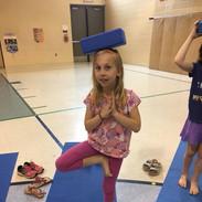 kids_yoga_12.JPG