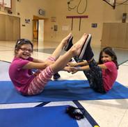 kids_yoga_8.JPG