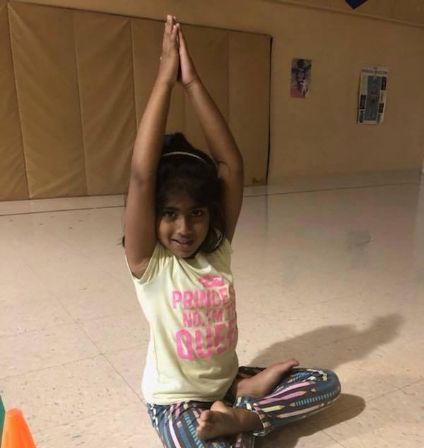 kids_yoga_9.JPG