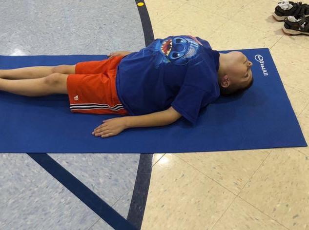 kids_yoga_7.JPG