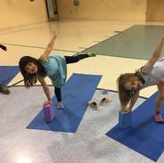 kids_yoga_14.JPG