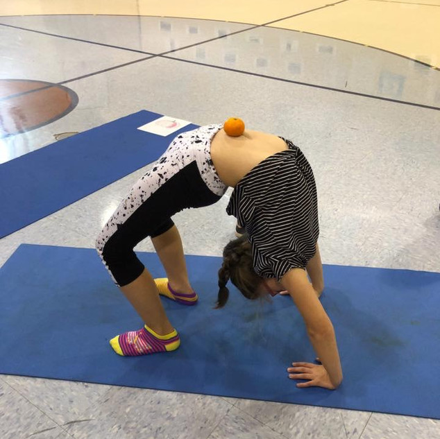 kids_yoga_6.JPG