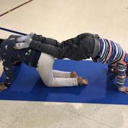 kids_yoga_1.JPG