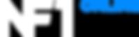 NF1Online_Logo.png
