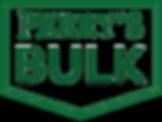 Perrys BULK Logo 1.1.png