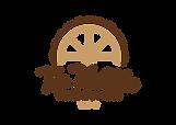 NaKukliku_logo_bar.pozitiv.png