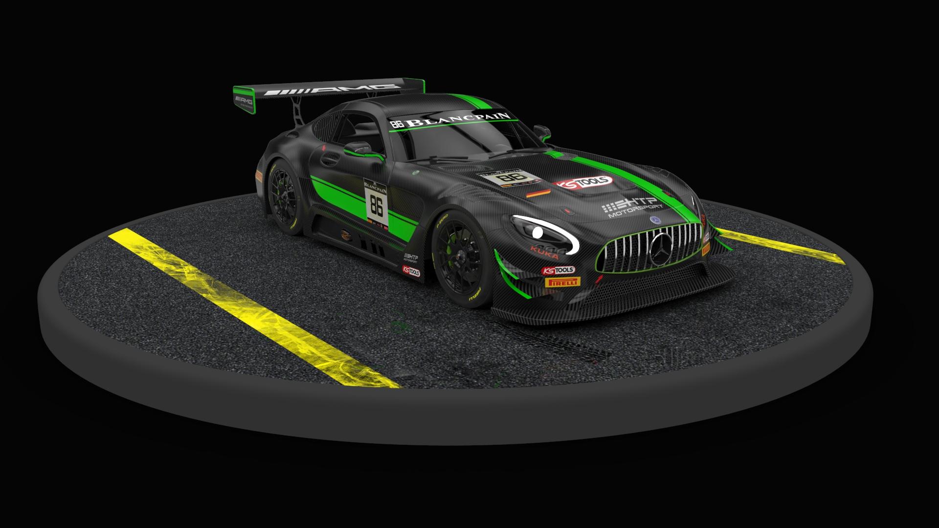 Mercedes_AMG_GT3