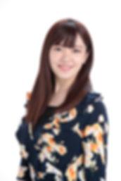 yamamoto3.jpg