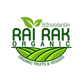 ไร่รัก-Logo.png