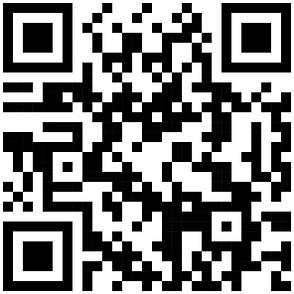 RakOrganic Line QR Code.png