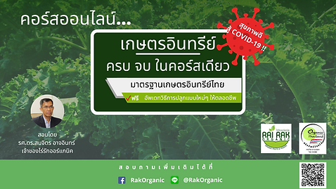 ปก-คอร์สเกษตรอินทรีย์ v3.png