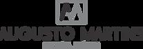 Augusto Martins_Logotipo.png
