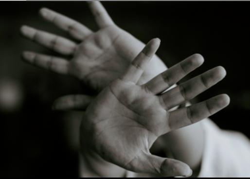 Lei que obriga síndico a denunciar violência doméstica é aprovada no ES.
