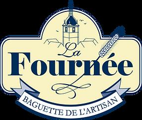 La fournée moulin des etangs meunier france farine artisans boulangers
