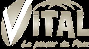 Logo Vital Final.png