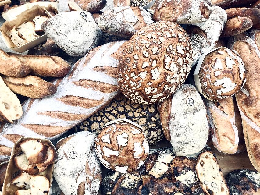 les pains du moulin des étangs.jpg