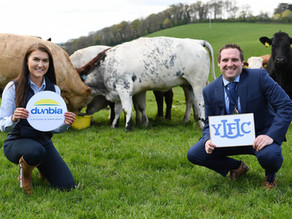 Long-term commitment is built on the foundations of current partnership between YFCU and Dunbia