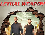 lethal weapon copy.jpg