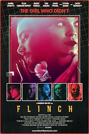 FLINCH-movie-2021.jpg