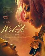 MFA-International-poster.jpg