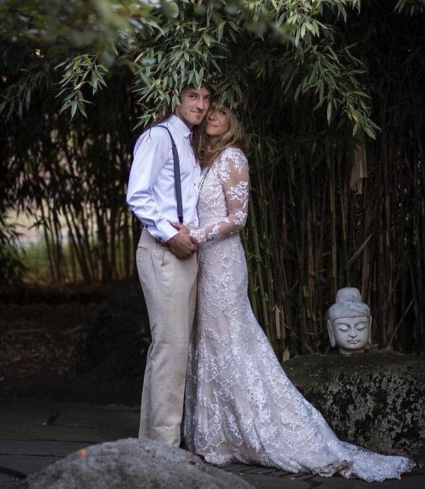 Emily & Erin Wedding 1_edited.jpg