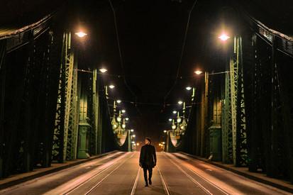 budapest-photographer-15.jpg