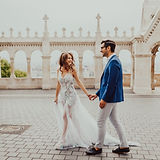Katya and Ihsan _ KI Wedding.JPG