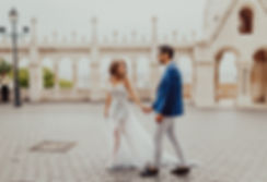 Esküvő fotózás Budapest, Katya és Ihsan