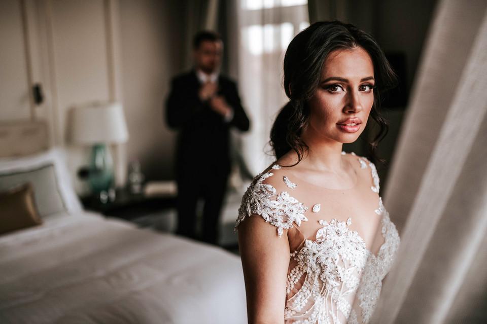 Ritz Cartlon Suite Wedding Photoshoot.jp