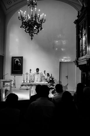 Baptism Website 31.jpg
