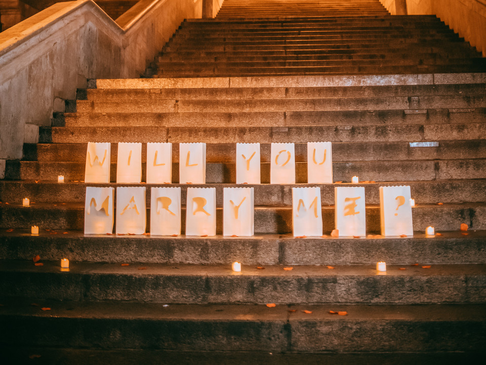 Reza Boscolo Hotel Proposal 5.jpg
