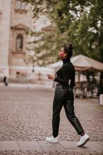 Budapest Vienna Lifestyle Photographer 2