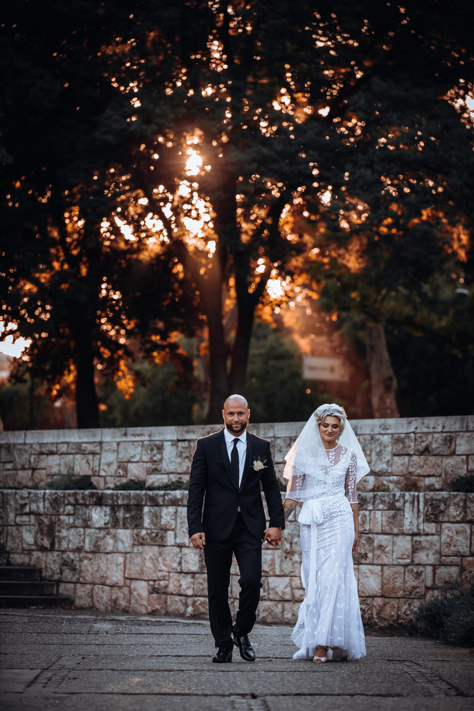 esküvő-fotózás-varosliget-vajdahunya