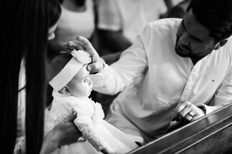 Baptism Website 21.jpg