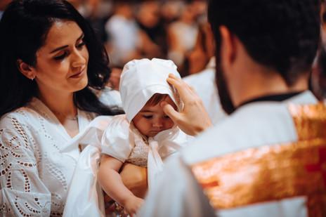 Baptism Website 2.jpg